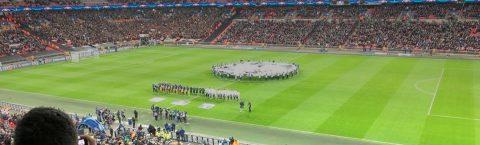 Sportsrejser i hele Europa