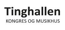 Tinghallen